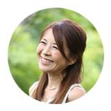 パーソナルカラー&骨格診断いろ結いイメージコンサルタント田原京子