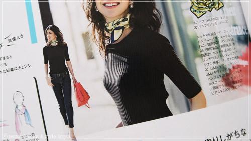 パーソナルデザイングレースの服
